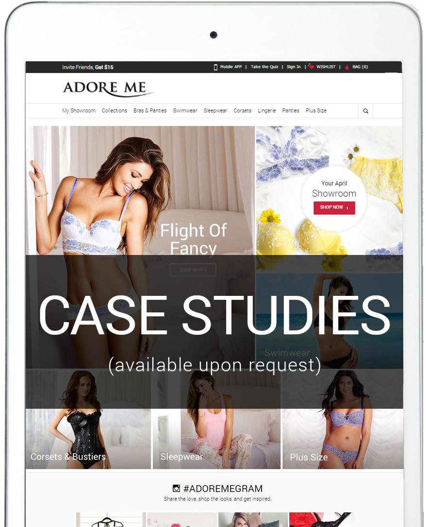 AdoreMe_casestudy